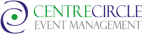 Centre Circle Event Management Ltd